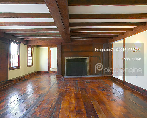 Wood Floor Fireplace Images Details Ols019464066764 Picturengine